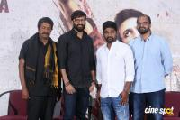 Chanakya Movie Press Meet Photos