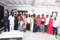 Chinna Tho Premaga Movie Shooting Coverage Photos