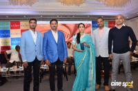 Linen House Press Meet Photos