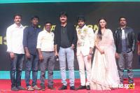 Marshal Movie Pre Release Event Photos