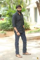 Gopichand at Chanakya Movie Press Meet (11)