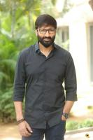 Gopichand at Chanakya Movie Press Meet (12)