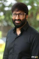 Gopichand at Chanakya Movie Press Meet (16)