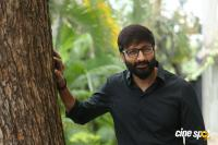 Gopichand at Chanakya Movie Press Meet (17)