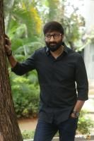 Gopichand at Chanakya Movie Press Meet (18)