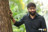 Gopichand at Chanakya Movie Press Meet (19)