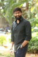 Gopichand at Chanakya Movie Press Meet (2)