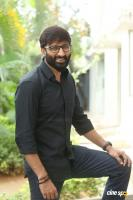 Gopichand at Chanakya Movie Press Meet (20)