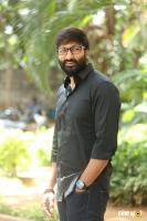 Gopichand at Chanakya Movie Press Meet (3)
