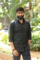 Gopichand at Chanakya Movie Press Meet (4)