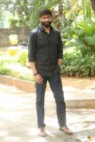 Gopichand at Chanakya Movie Press Meet (6)