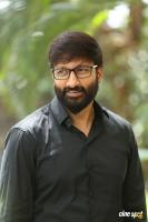 Gopichand at Chanakya Movie Press Meet (7)