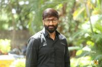 Gopichand at Chanakya Movie Press Meet (8)