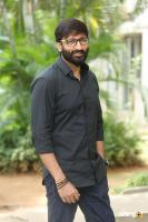 Gopichand at Chanakya Movie Press Meet (9)