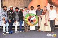 Rayalaseema Love Story Movie Audio Launch Photos