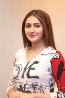 Bandobast Actress Sayesha Saigal Interview Photos (27)