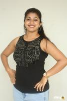 Geethanjali at Ladies Not Allowed Press Meet (25)
