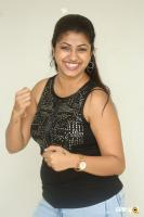 Geethanjali at Ladies Not Allowed Press Meet (27)