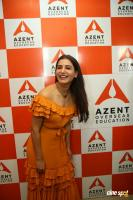 Samantha at  Azent Overseas Education Launch (12)