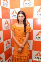 Samantha at  Azent Overseas Education Launch (16)