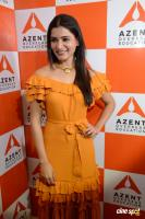Samantha at  Azent Overseas Education Launch (20)