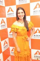 Samantha at  Azent Overseas Education Launch (21)