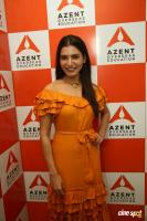 Samantha at  Azent Overseas Education Launch (6)