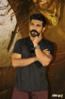Ram Charan at Sye Raa Narasimha Reddy Trailer Launch (10)