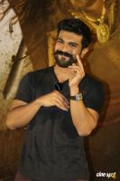 Ram Charan at Sye Raa Narasimha Reddy Trailer Launch (11)
