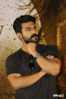 Ram Charan at Sye Raa Narasimha Reddy Trailer Launch (15)