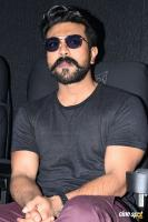 Ram Charan at Sye Raa Narasimha Reddy Trailer Launch (2)