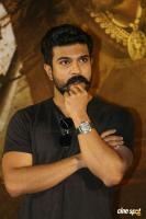 Ram Charan at Sye Raa Narasimha Reddy Trailer Launch (9)