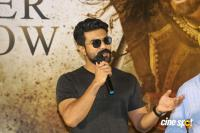 Sye Raa Narasimha Reddy Trailer Launch (25)