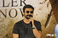 Sye Raa Narasimha Reddy Trailer Launch (28)