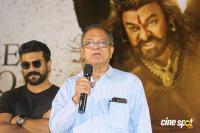 Sye Raa Narasimha Reddy Trailer Launch (30)