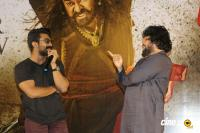 Sye Raa Narasimha Reddy Trailer Launch (31)