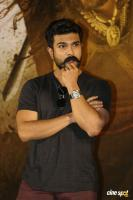 Sye Raa Narasimha Reddy Trailer Launch (33)