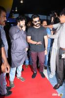 Sye Raa Narasimha Reddy Trailer Launch (39)