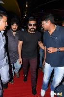 Sye Raa Narasimha Reddy Trailer Launch (40)