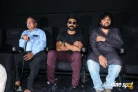 Sye Raa Narasimha Reddy Trailer Launch (41)