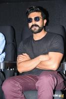 Sye Raa Narasimha Reddy Trailer Launch (44)