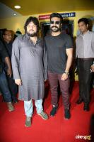 Sye Raa Narasimha Reddy Trailer Launch (5)