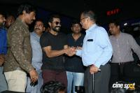 Sye Raa Narasimha Reddy Trailer Launch (8)