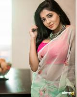 Reshma Pasupuleti Actress Photos