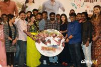 Nadodigal 2 Movie Audio Launch Photos