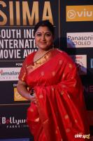 Kushboo Sundar Actress Photos