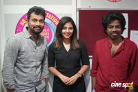 Naadodigal 2 Audio Launch At Suryan FM (2)