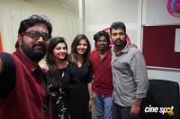 Naadodigal 2 Audio Launch At Suryan FM (3)
