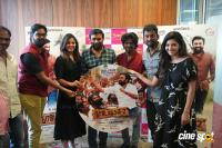 Naadodigal 2 Audio Launch At Suryan FM (4)