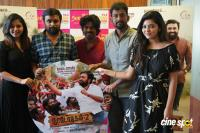Naadodigal 2 Audio Launch At Suryan FM (5)